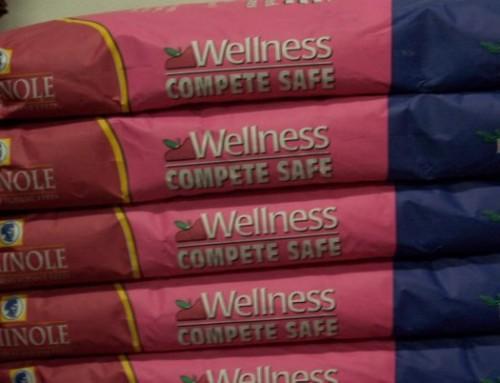 Feed – Seminole Wellness Compete Safe