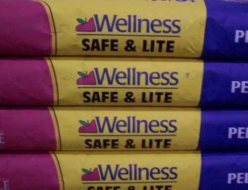 Feed – Seminole Wellness Safe & Lite